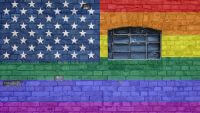 Transgender Military Service Ban