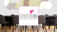 CenterLink New Board of Directors