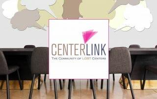 CenterLink New Board of Directors