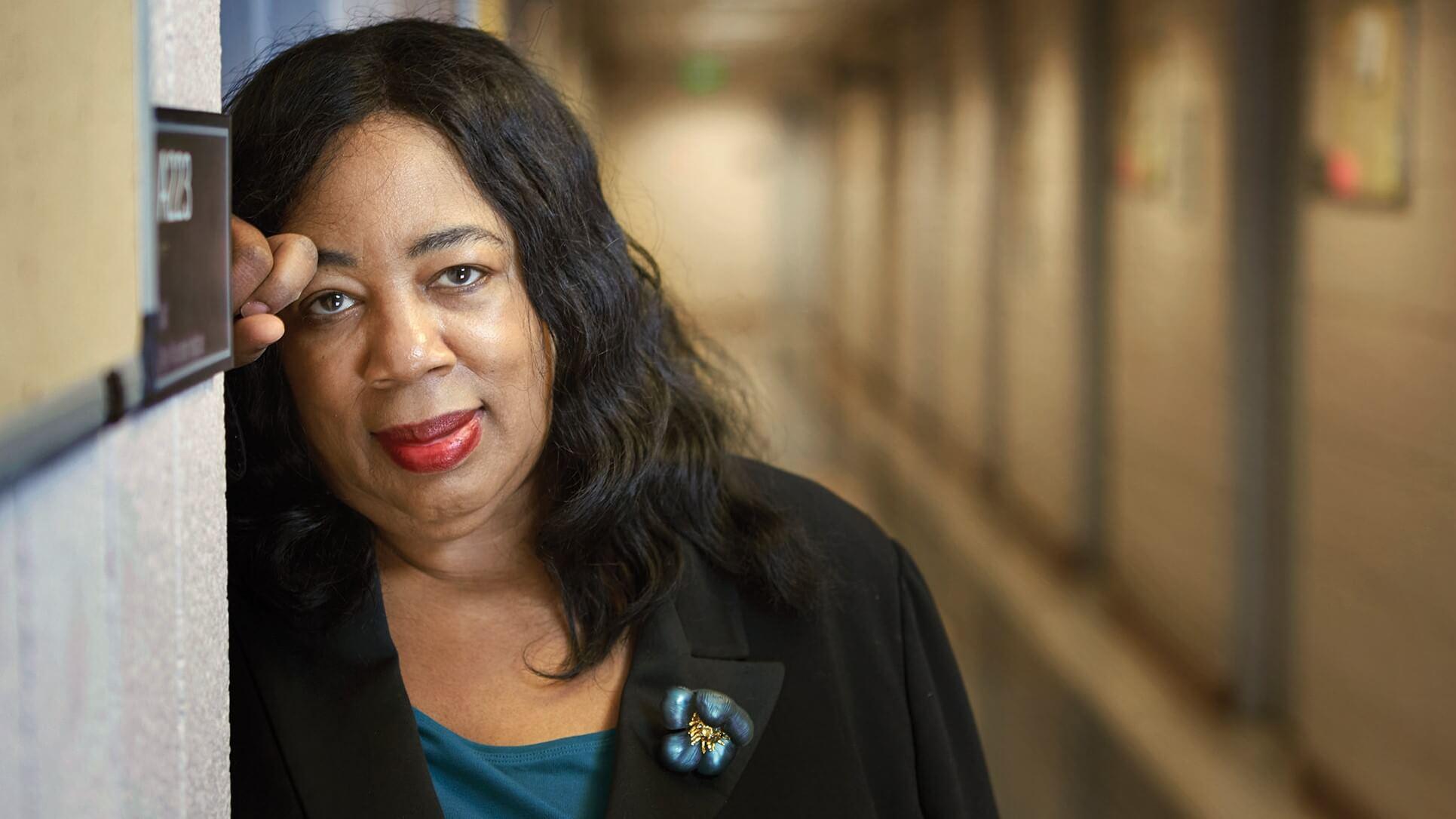 Harriet Washington Health Equity Learning Series