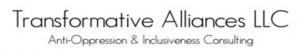 Transformative Alliances LLC