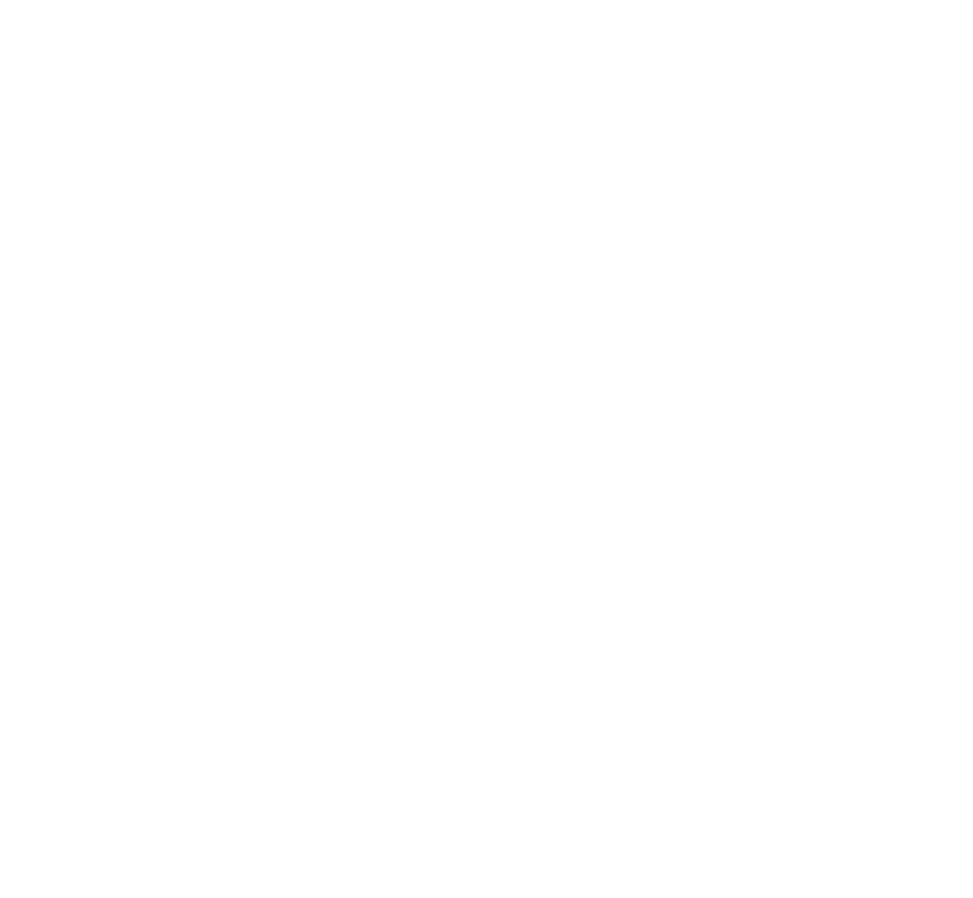 The GLBT Community Center of Colorado