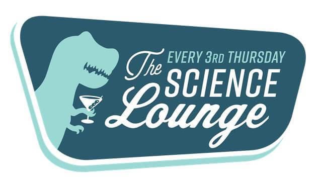 Science Lounge