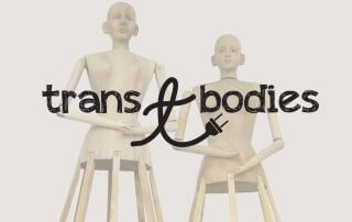 Trans Bodies, Trans Selves Call for Submissions