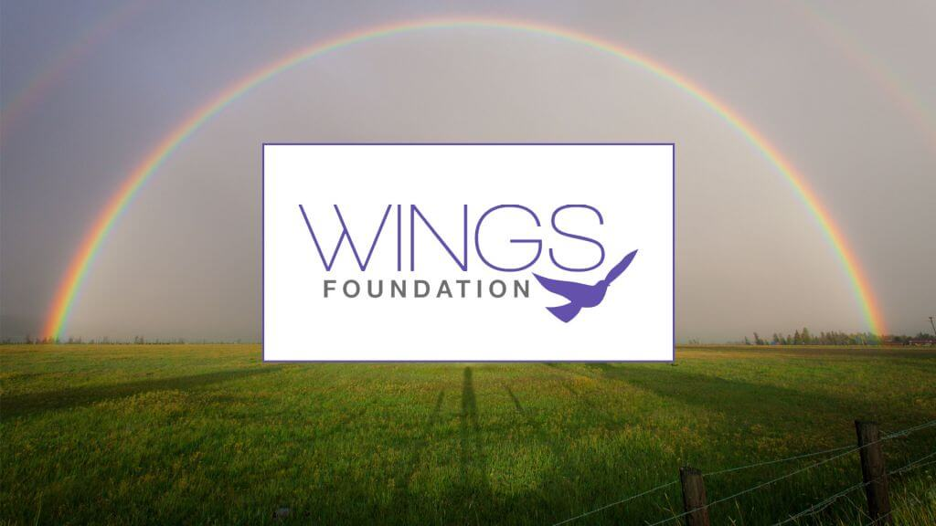 WINGS Foundation