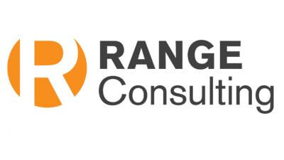 The Center Range Consulting