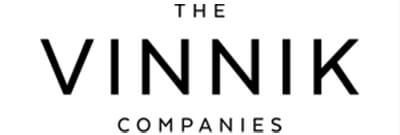 The Vinnik Companies